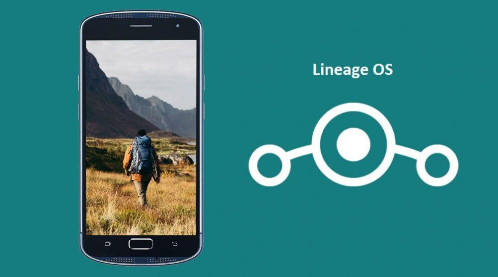 New Video Shows Lineage OS Running On The AGM X1 dlvr it