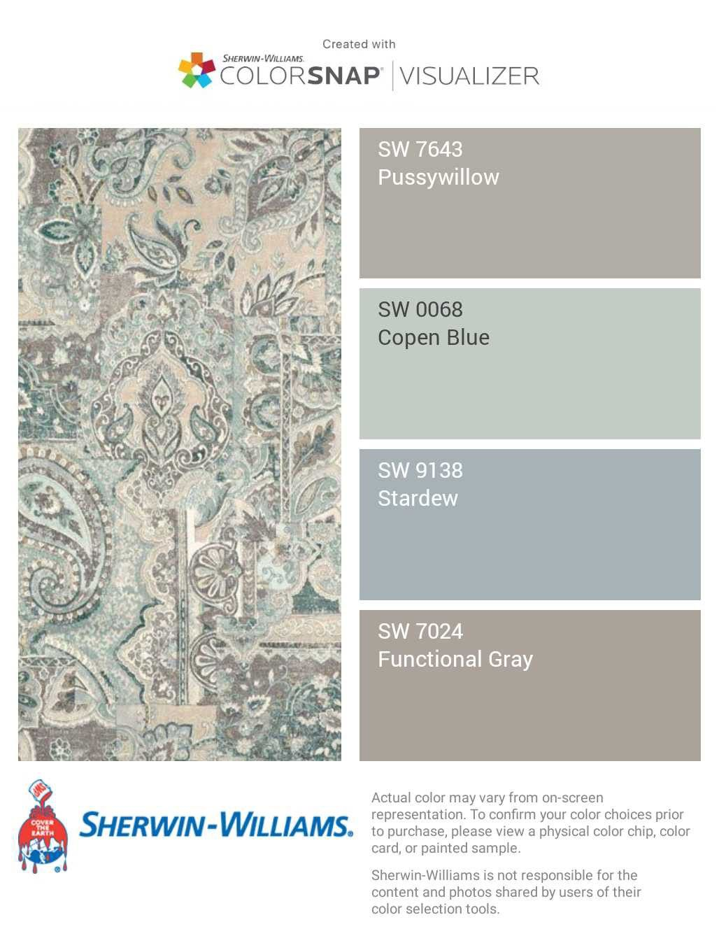 Pin By Katie Huesing On Master Bedroom Interior Paint Colors For
