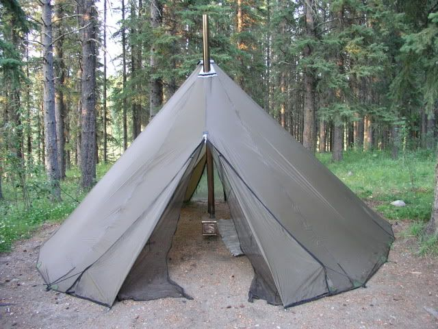 105 best lightweight tipi tent images on Pinterest | Tipi C& gear and C&ing equipment & 105 best lightweight tipi tent images on Pinterest | Tipi Camp ...