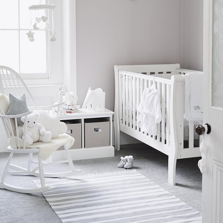 Blankets Nursery Baby Room Baby Nursery Decor Star Baby Blanket