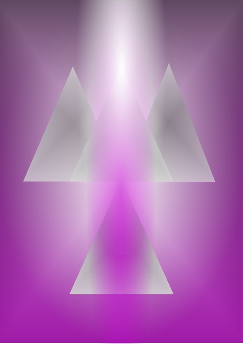 Do you know the magic of the violet flame meditation click to find do you know the magic of the violet flame meditation click to find out buycottarizona Gallery