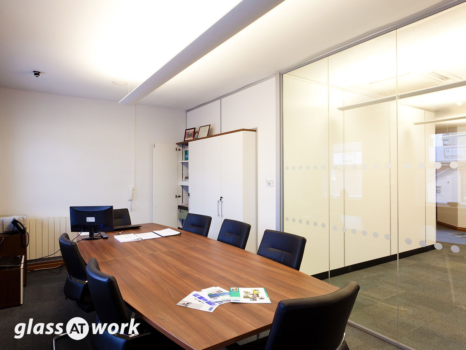 Fire rated glass partitioning glass fire doors fire rated fire rated glass partitioning glass fire doors planetlyrics Gallery