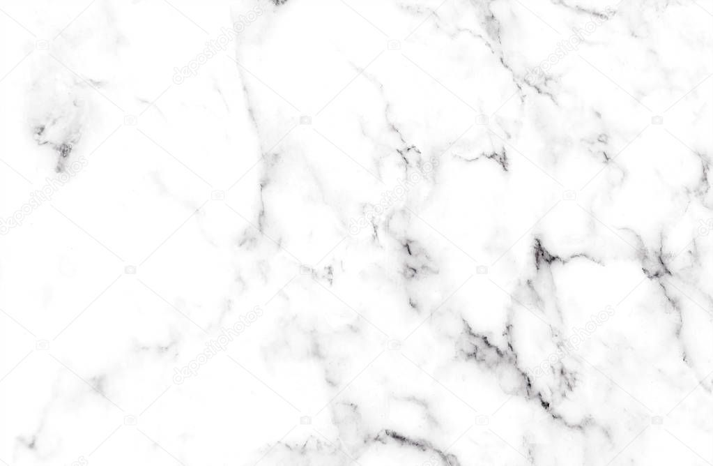 Marble Texture Background Natural Patterns High Resolution Detailed Structure Br Sponsored Natural Patterns In Nature Textured Background Marble Texture