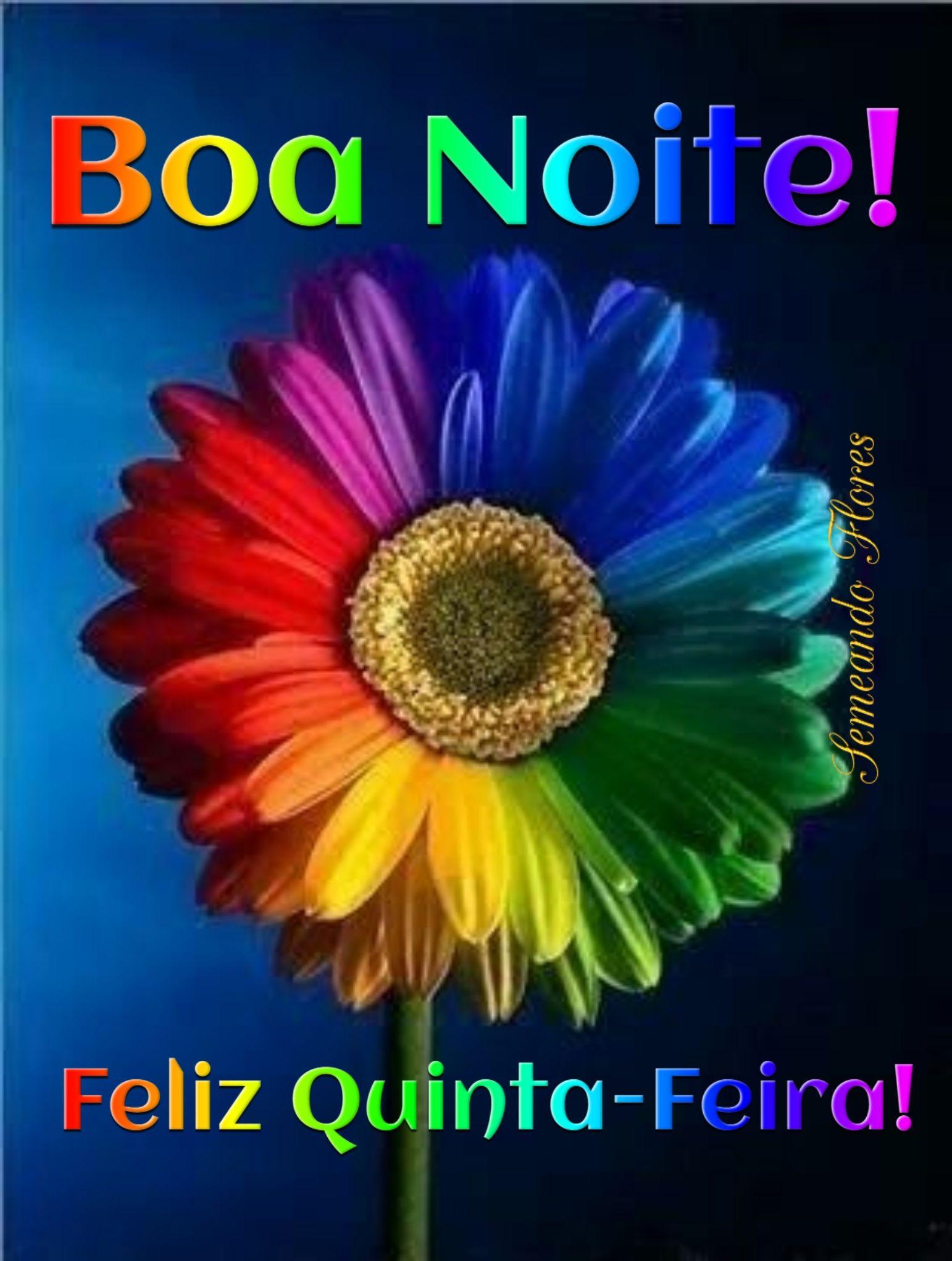 Pin De Cidinha Nobrega Em Flores Com Mensagens Feliz Quinta