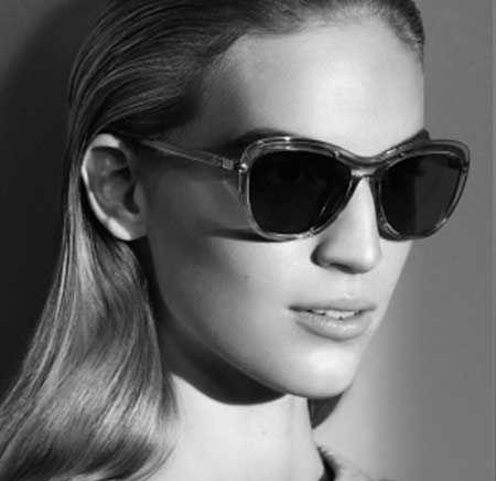 Calvin Klein CK1202S SEA 162   Calvin Klein Eyewear   Pinterest ... 29bc9f0c15b7