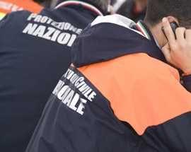 SISMA: LA FAGLIA DEL MATESE FA PAURA  ANCHE IN ABRUZZO, ''ALLERTA COSTANTE'' http://tinyurl.com/zdfjjdk
