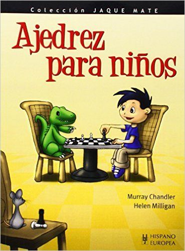 libros para ninos epub