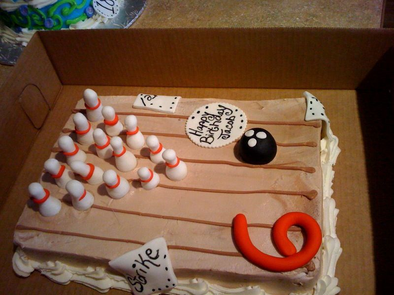 Pin by Kathryn Sheldon on Kathys Recipe Board Pinterest Cake