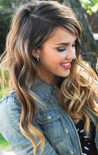 Pin By Ellie May On Hair And Beauty Hair Looks Hair Styles Hair Beauty