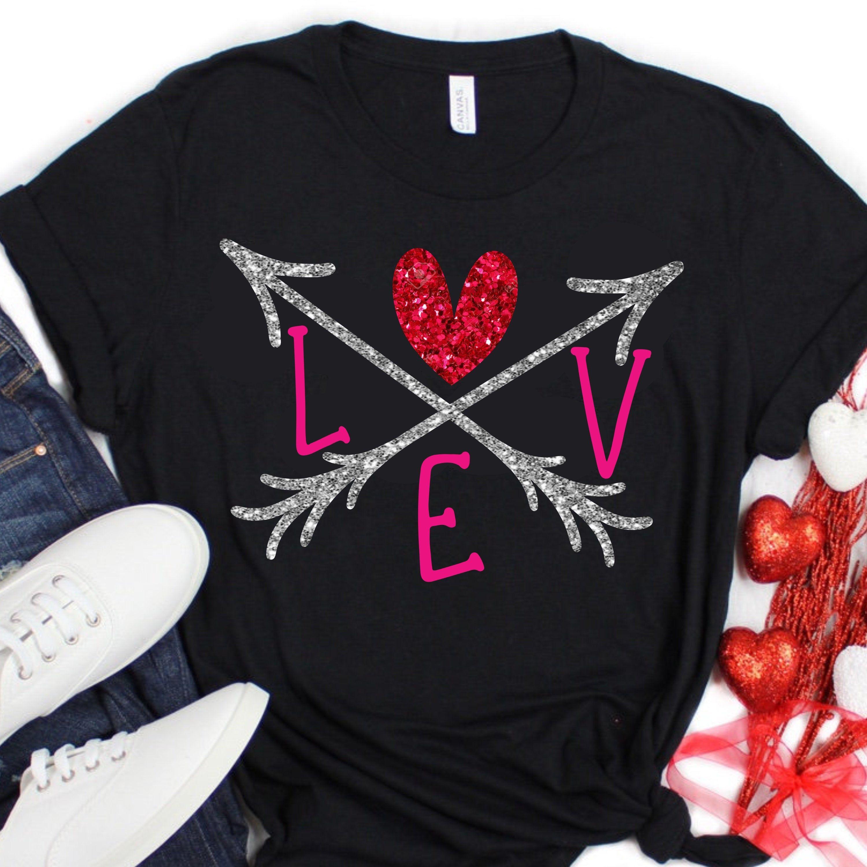 Download love arrow heart svg,Valentine love svg,Valentine svg ...