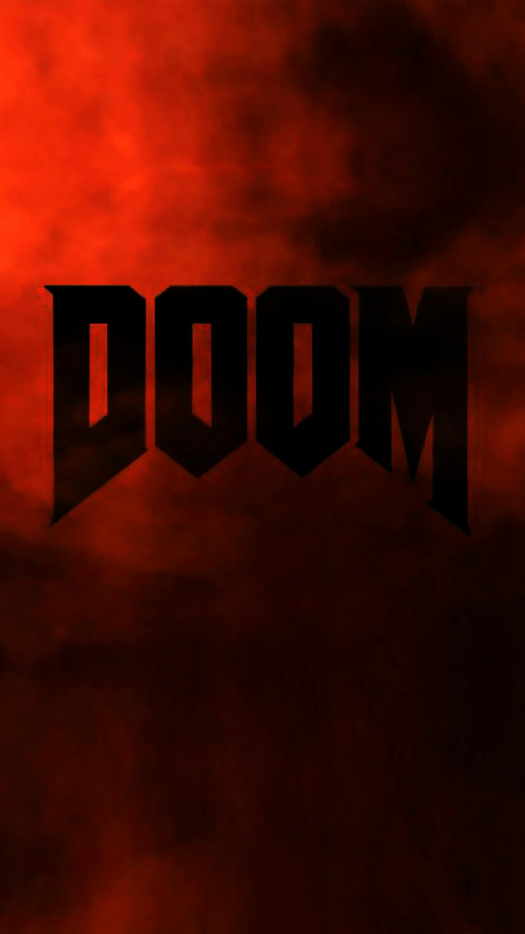 Doom Wallpaper Doom Doom Game Wallpaper
