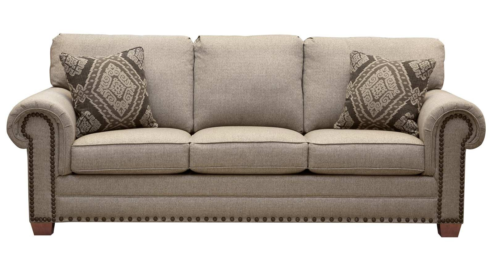 Nice Country Sofa , Good Country Sofa 43 On Sofas And Couches Set With Country  Sofa