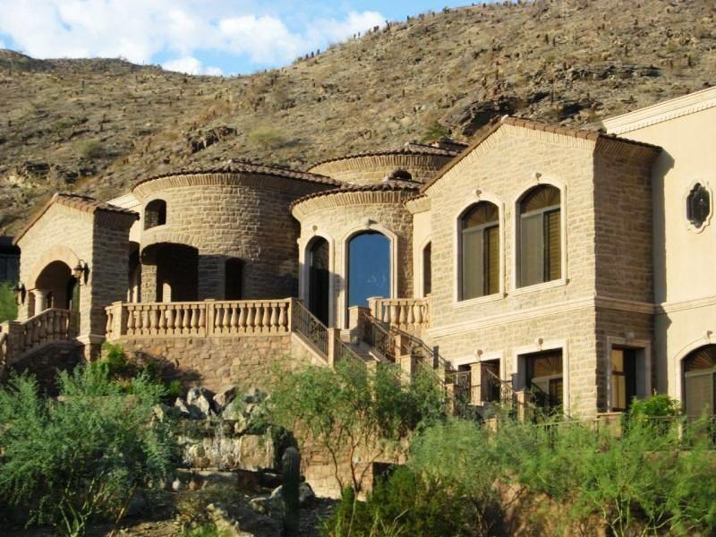 Phoenix Homes For Sale | Phoenix Luxury Foreclosure Homes: Homes For Sale  In Phoenix Phoenix