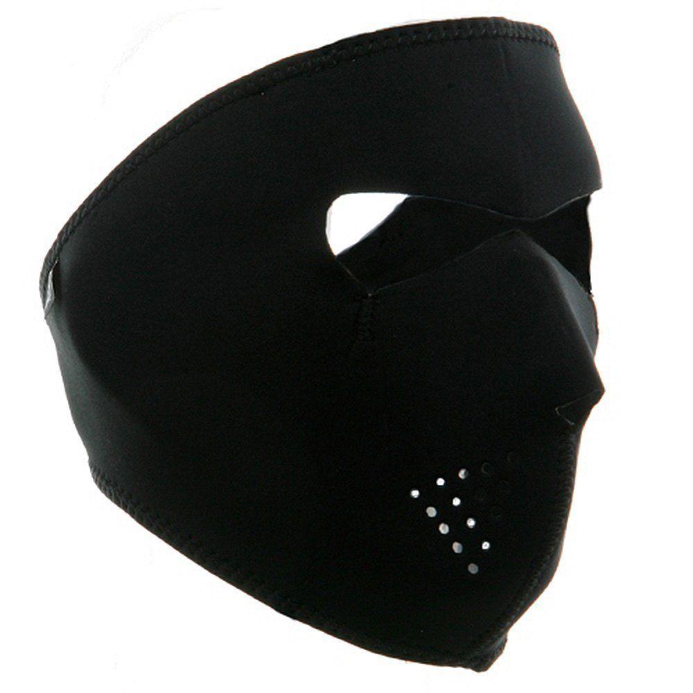 Full Face Mask Neoprene 12 Pack 3066 Full Face Mask Face Mask Face Mask Reviews
