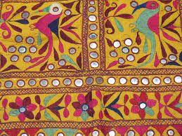 rare kutch textiles - Google Search