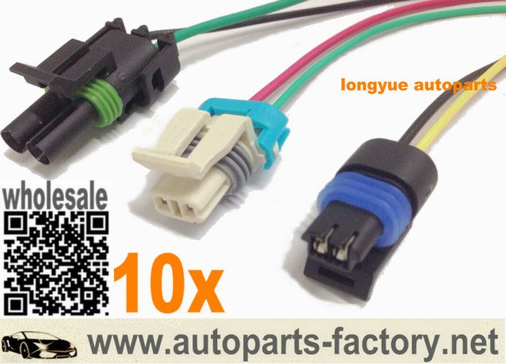 991fa329612407dc0aed56a287d064e7 t56 connector set of 3 backup, reverse lockout, vss wiring pigtail  at bayanpartner.co