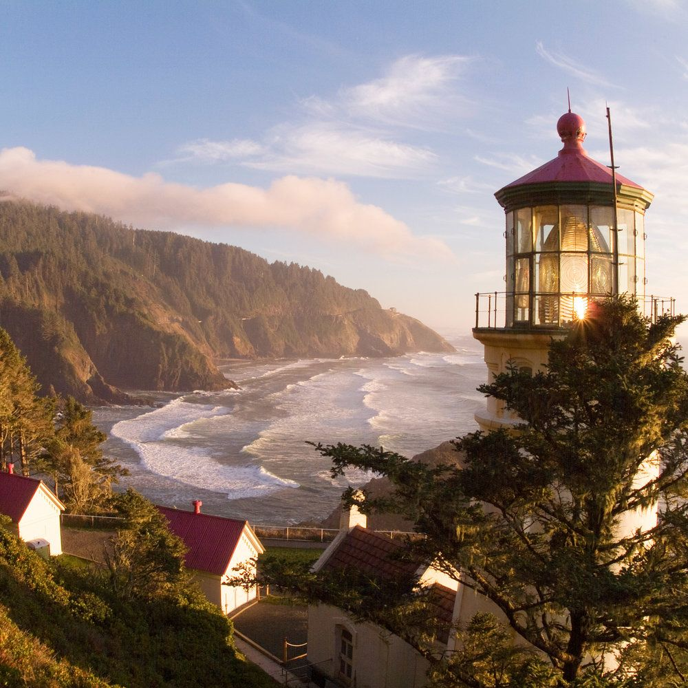 Best Bed and Breakfast Beach Destinations Beautiful