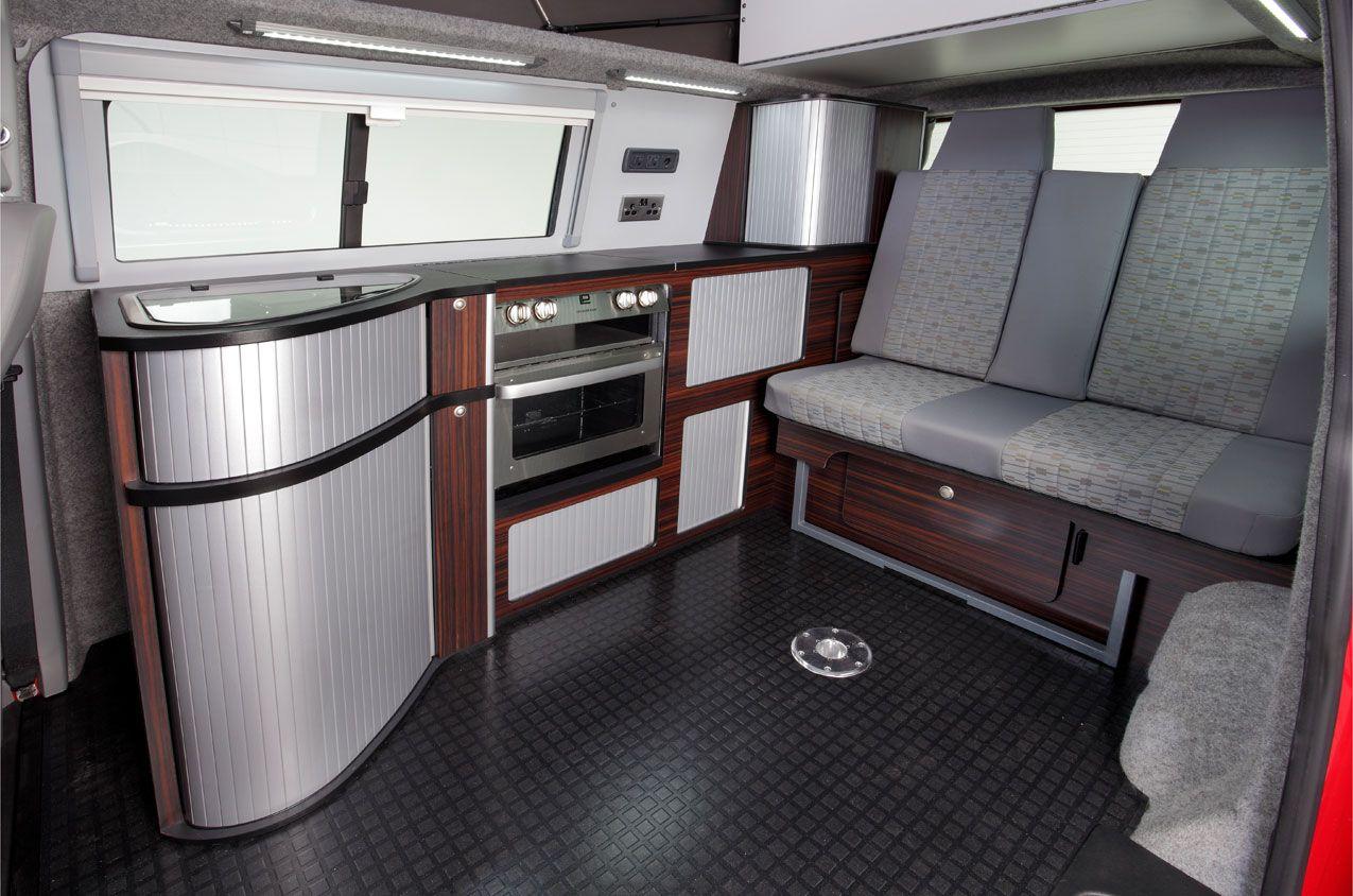 vw t5 camper google search vw campers vans camper. Black Bedroom Furniture Sets. Home Design Ideas