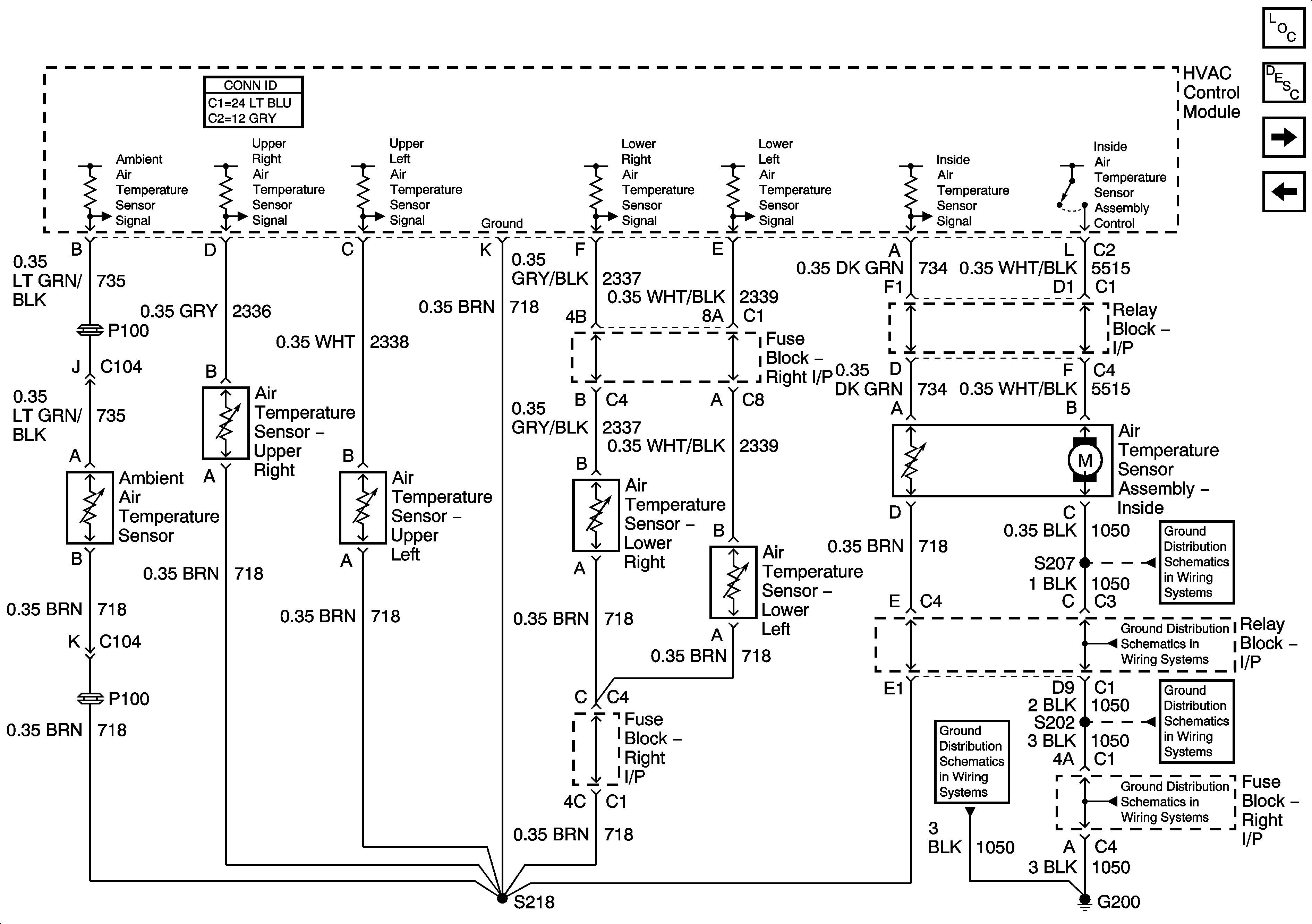 New Wiring Diagram For Alarm System In Car With Images Ac