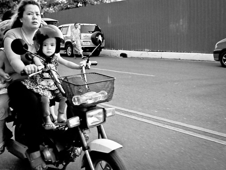 Blog Journeys — Lisa K Ferguson, CHt Baby strollers