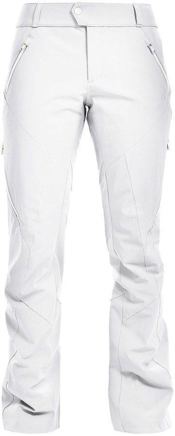 Spyder Thrill PrimaLoft® Ski Pants - Insulated f6a75e0d3cc9