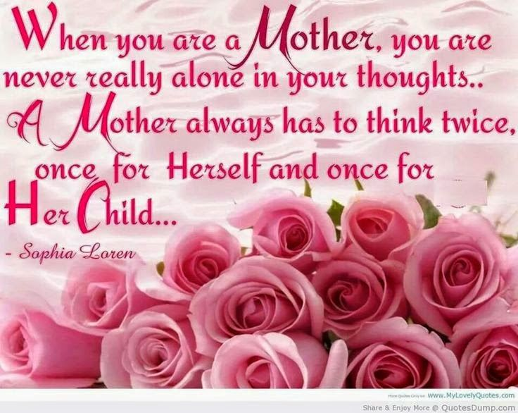 Happy} Mothers Day 2015 Messages, Poems, SMS, Text Msg « Happy ...