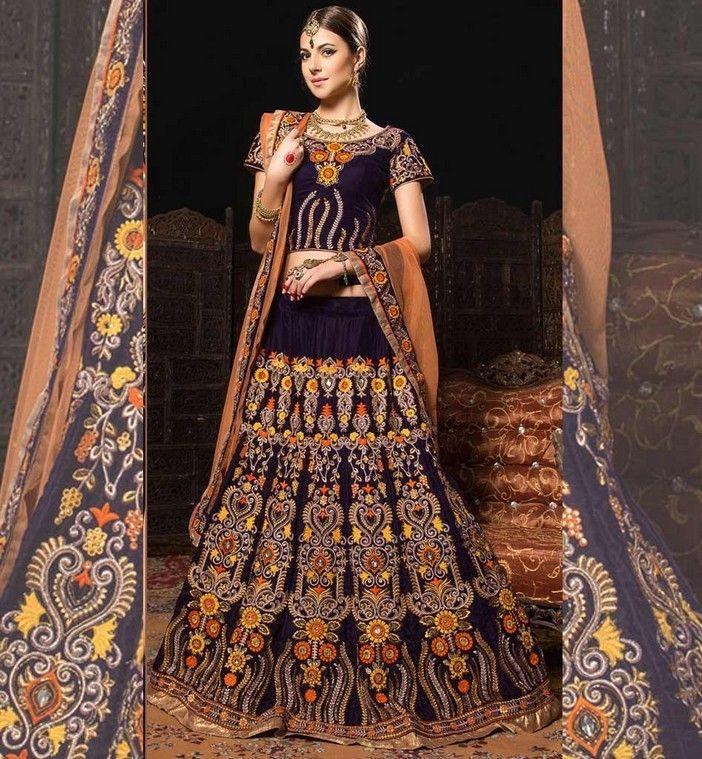 modern bridal sharara designs sharara patterns
