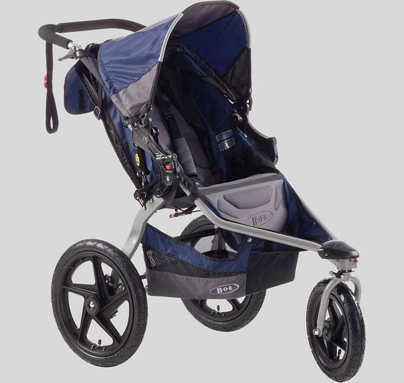Best Affordable Jogging Stroller Reader Q A Cool Baby