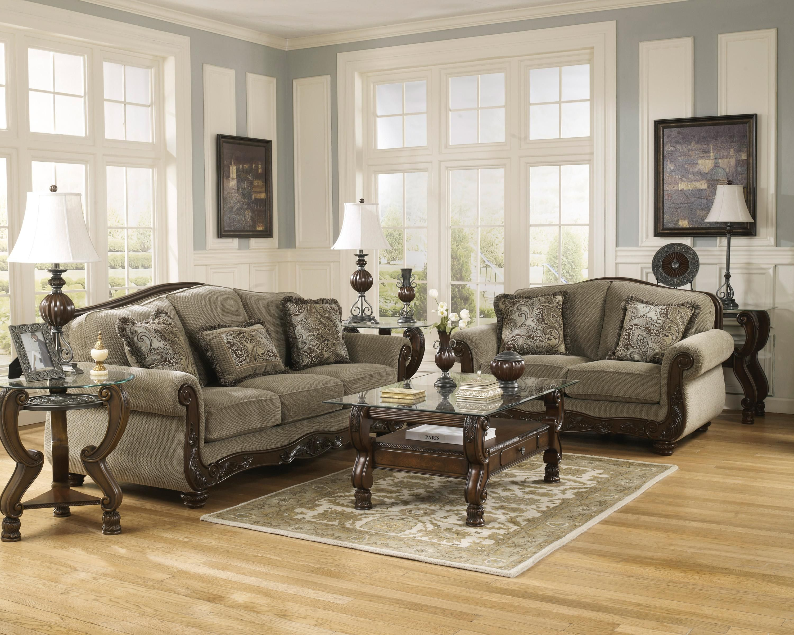reclining sectional by recliner rotmans of with gray corner inspirational piece console pewter center graphics signature design couch the sofa tambo couches ashley