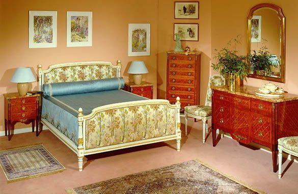 Chambre Style Louis Xvi Meubles Hummel Mobilier De Salon Style Louis Xvi Louis Xvi