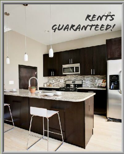 nria s 5 year rent guarantee system guarantees your rents cover