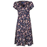 Barbara Hulanicki Floral Dress | Women | George at ASDA