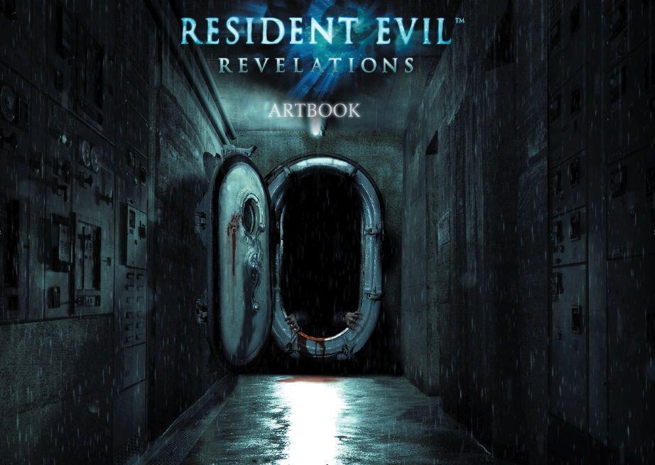 Resident Evil Revelati... Milla Jovovich Resident Evil Costume