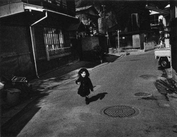 Miyako_Ishiuchi - Yokosuka Story 98