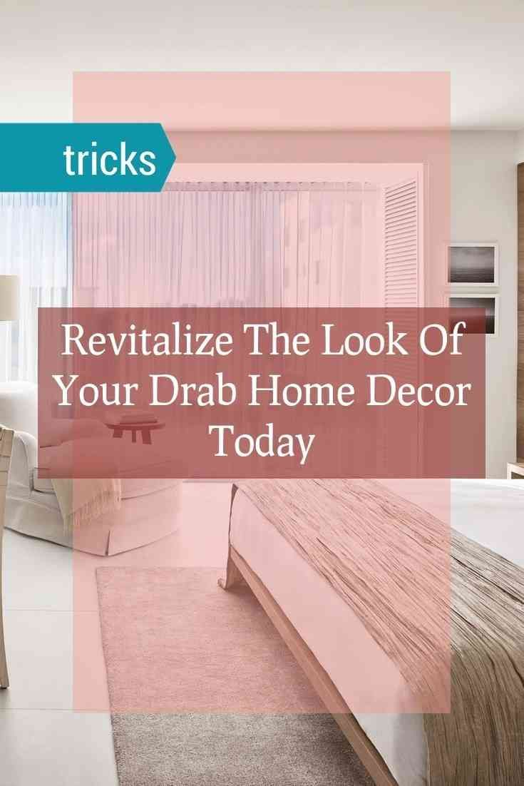 Tips for affordable home improvement projects more ideas can be found by clicking on the image homeimprovementdiy also interior design tricks that you must know cheap decor rh pinterest