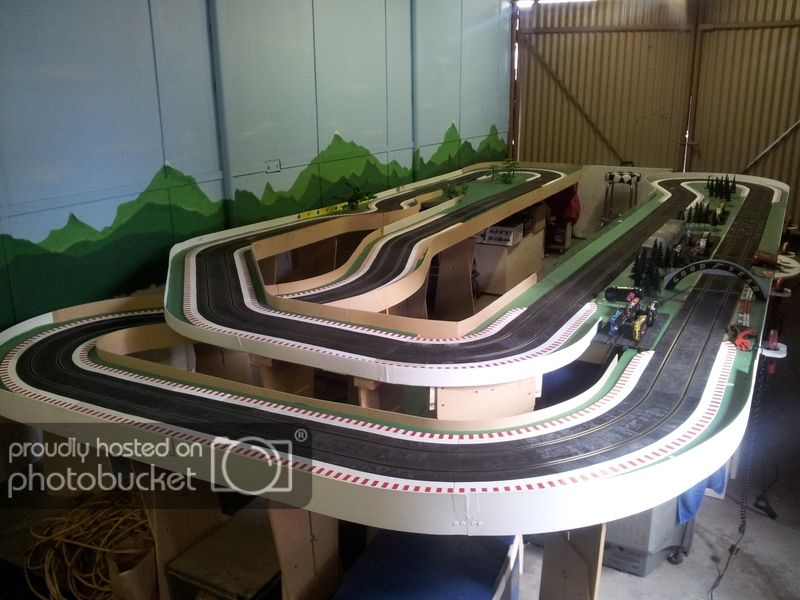 11/12/ · Slot Car City - Open since Nov.!