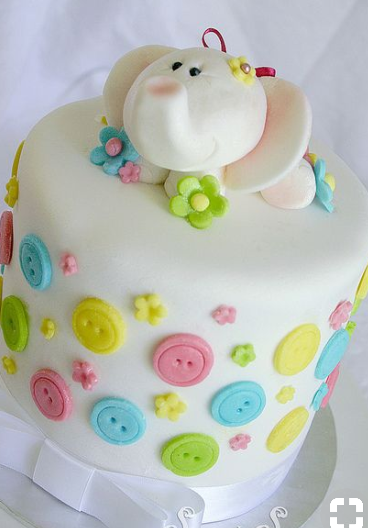Bizcocho Para Decorar Con Fondant Pin By Anhara On Decoracion Tartas Pinterest Tortas