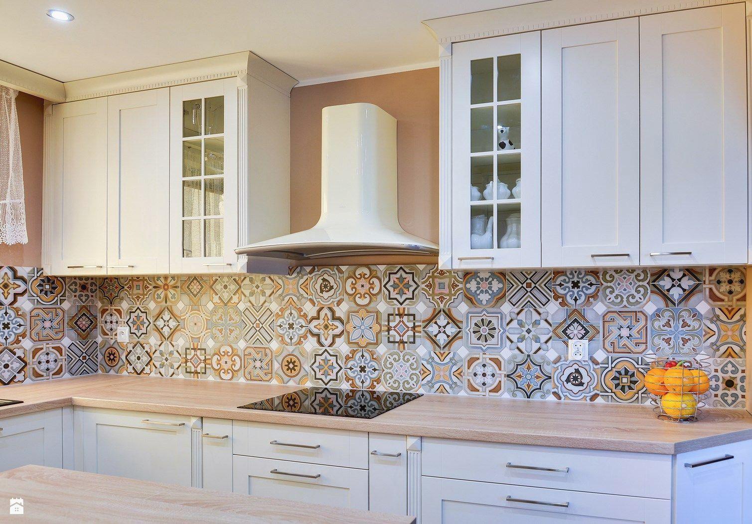 Rendering Image Kitchenbacksplash Installing Kitchen Backsplash