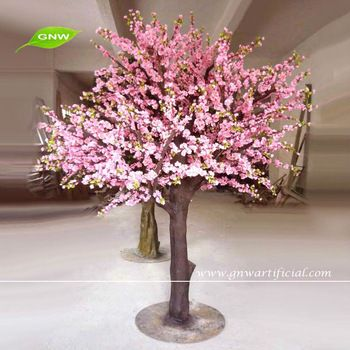 8ft Artificial Cherry Blossom Tree Arch Tree Pink Flowers Artificial Cherry Blossom Tree Cherry Blossom Decor Cherry Blossom Wedding Theme