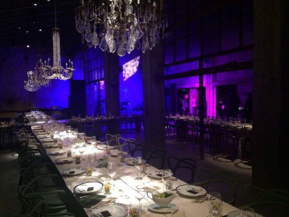 http://www.impresaitalia.info - Impresaitalia è una delle directory principali imprenditori italiani che fornisce informazioni dettagliate su ristoranti a Milano e visitato da migliaia di utenti . Contattateci oggi . - http://www.impresaitalia.info