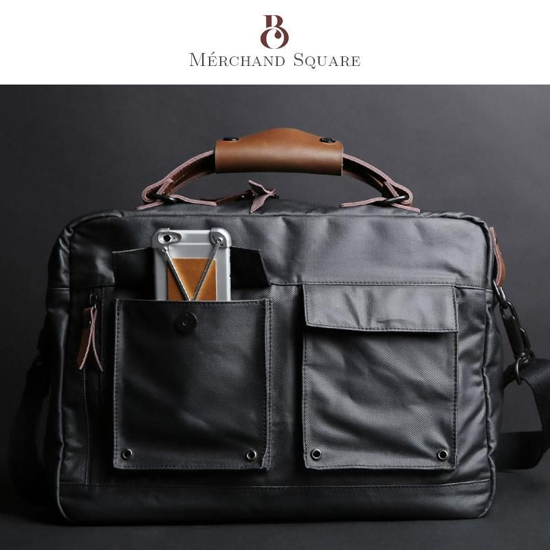 0e4ad18164 Brighton Briefcase (For 13-15.4
