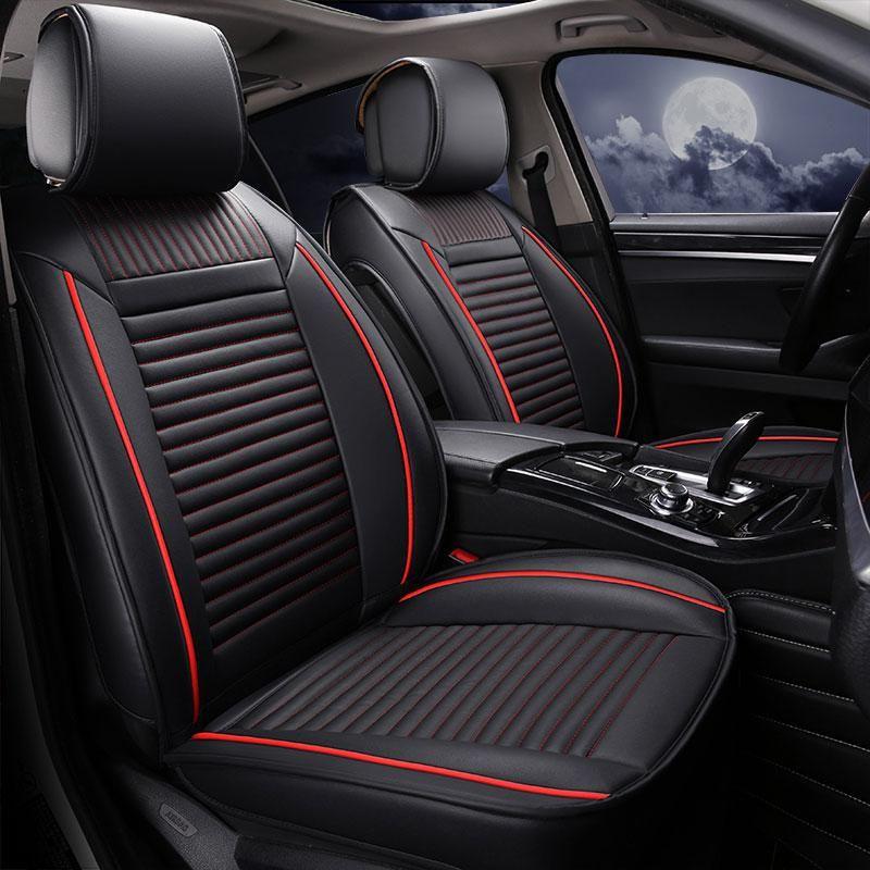 Volvo v70 accessories
