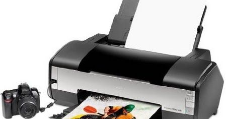 Epson L3150 Driver Download For Windows 7