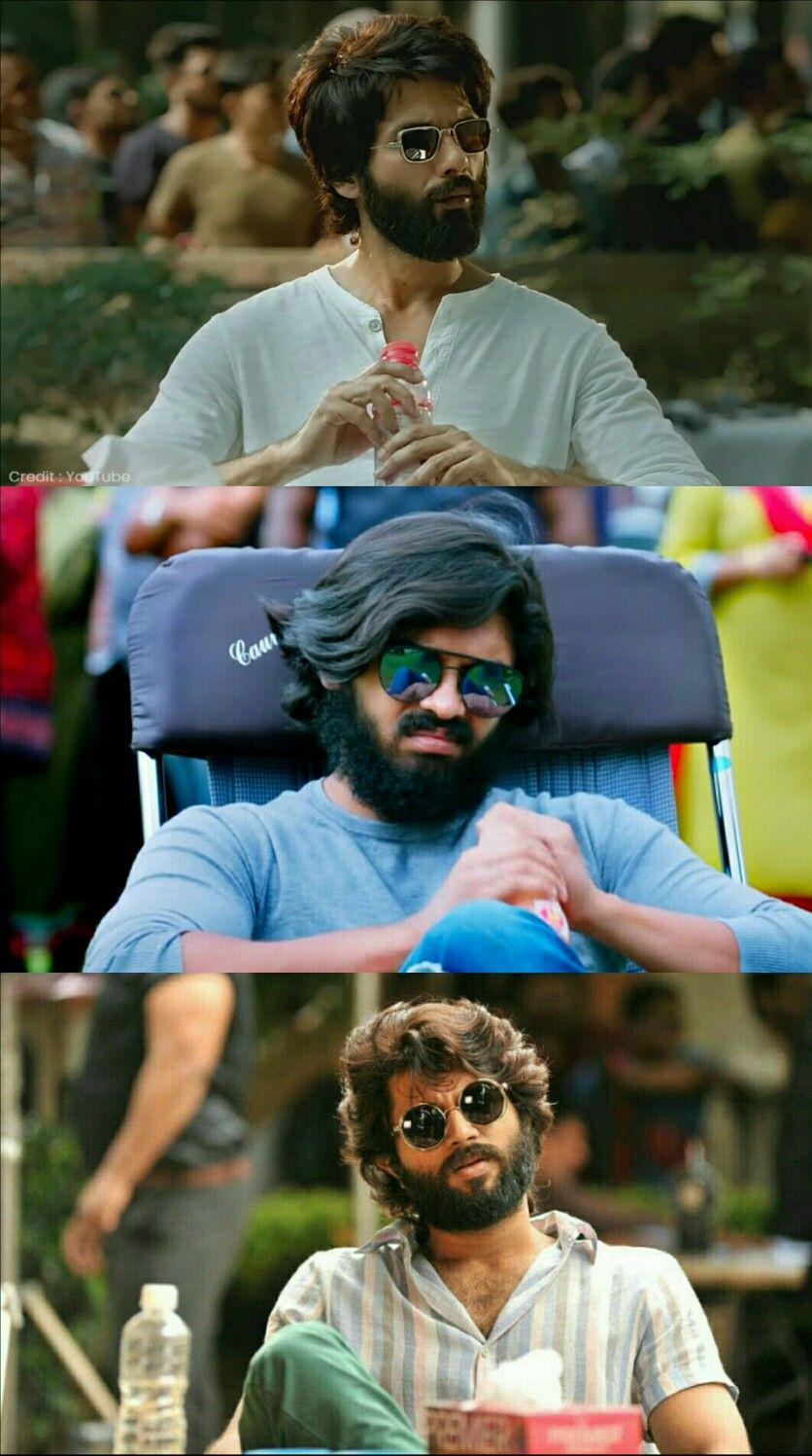 Kabir Singh Arjun Reddy And Aditya Varma Movie Wallpapers Bollywood Pictures Most Handsome Actors 1080p full hd 1080p arjun reddy hd