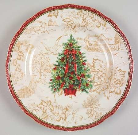 vignette design Setting the Table with Christmas Dinnerware   Christmas Home   Pinterest   Vignette design Design set and Vignettes & vignette design: Setting the Table with Christmas Dinnerware ...