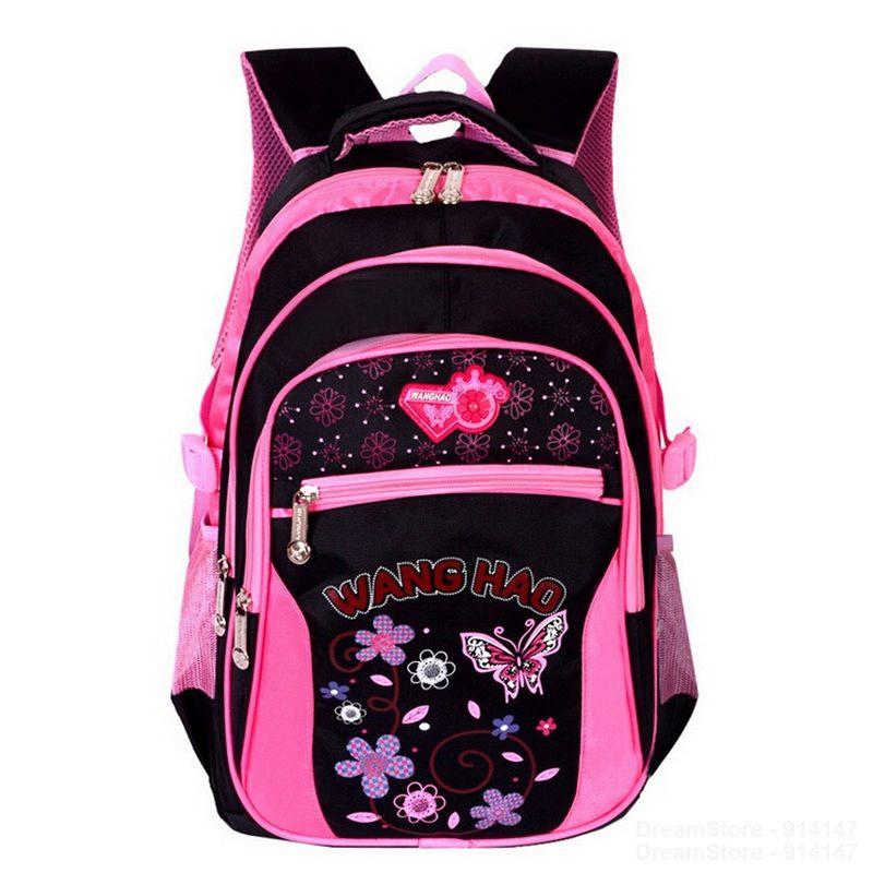 Рюкзак для Мальчика на 1 Класс H-26 Oxford 1 Вересня Yes 555086 ... | 800x800