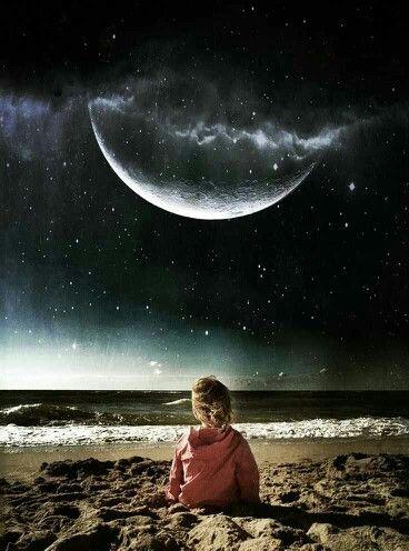 ginnie moon