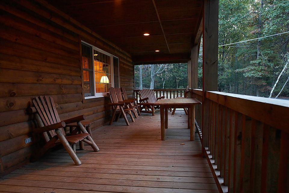 Pocono Mountains Cabin Rentals Luxury Cabin Rentals in
