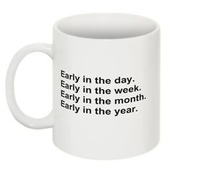 Early-in-the-Day-Week-Month-Year-Pioneer-Jehovahs-Witnesses-Mug-Cup-JW-org-Bold
