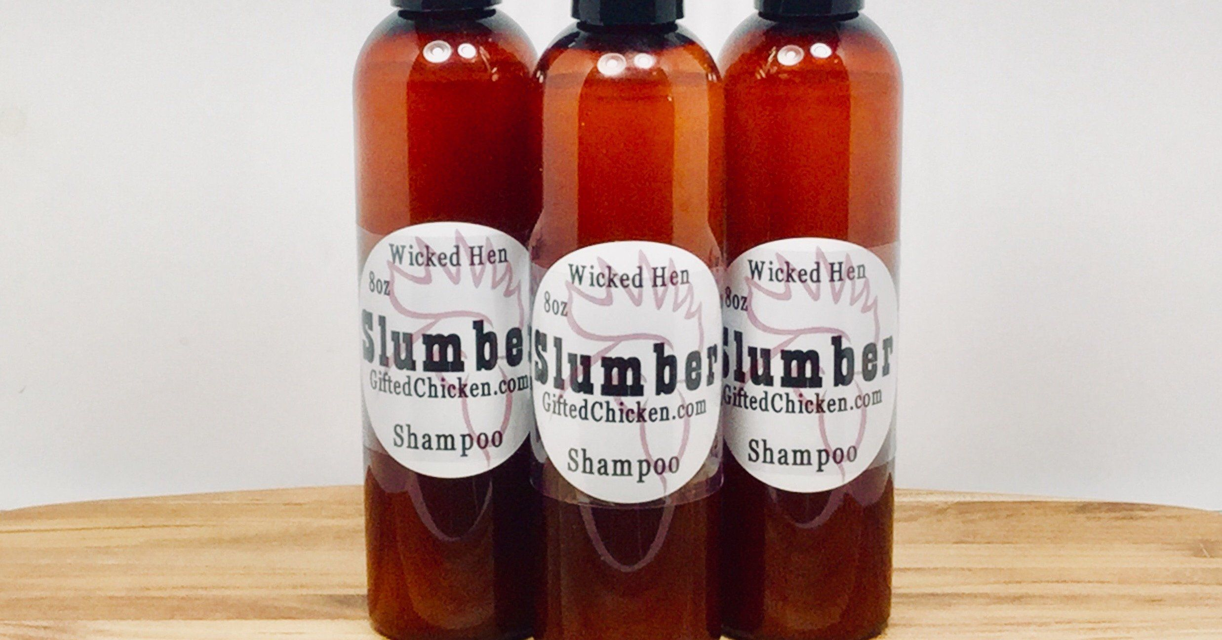 Shampoo Slumber 14 99 Free Shipping Giftedchicken Com Beer Soap Shampoo Wine Bottle